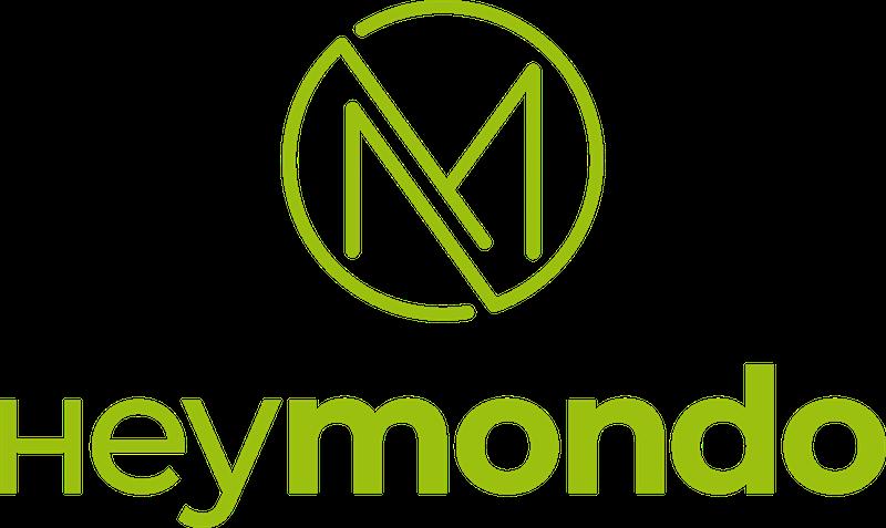 Logo Heymondo Assicurazione di Viaggio