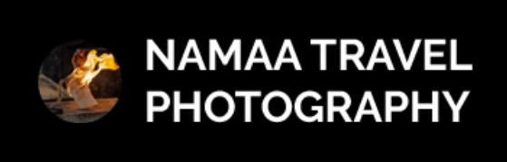 Namaa Travel Photography