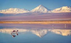 Deserto-Atacama